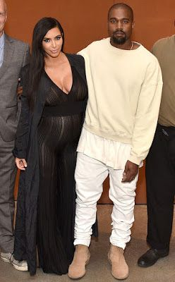 Kanye West Still Hospitalized Not Ready To Go Back Home    Kanye West will remain in the hospital a little while longer as the Famous rapperisn't ready to go back home a source says the decision to stay is for the best.The source said Kanye is the kind of person if he gets released and isn't mentally ready he will go back to his old ways and push himself over the limit again. He needs to keep up with counseling even though he has an intense work schedule. He is just really drained and still…