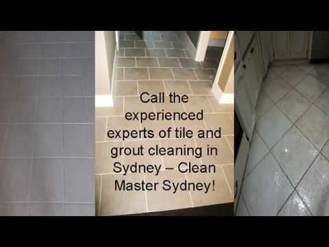 Moreover, our 100% customer satisfaction gives you complete assurance that you will get full value for your money when opting for our tile and grout cleaning services!