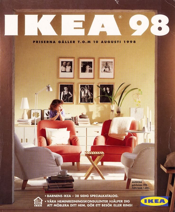 62 best images about ikea catalogue covers on pinterest