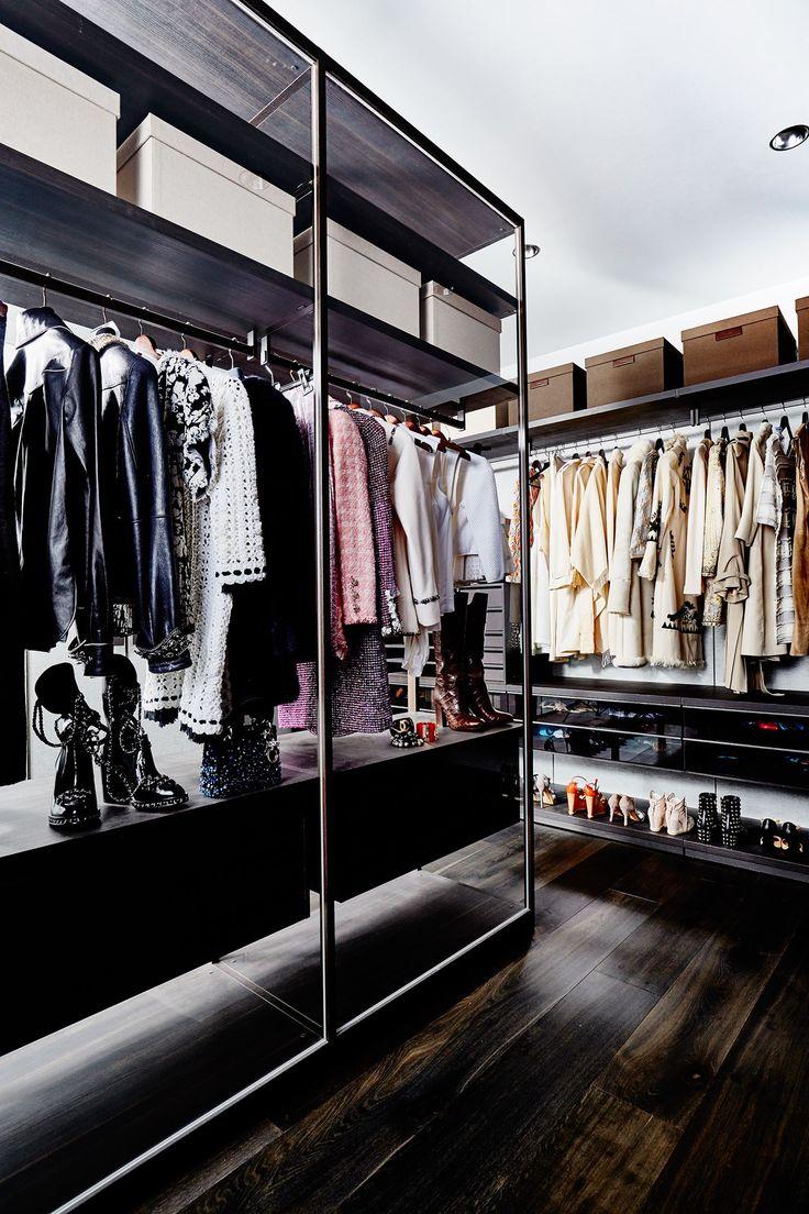 15 Best Wardrobes Images On Pinterest Closets Dresser