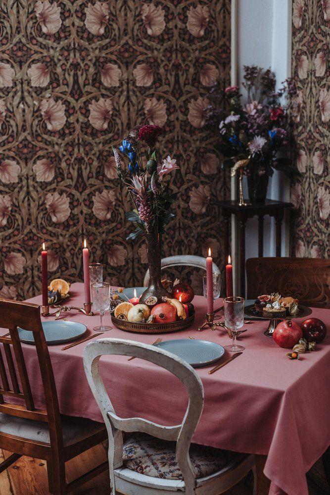 Vintage Hochzeiten sind auch weiterhin im Trend 2018. Studio ZaZa hilft Euch bei der Gestaltung Eurer Traumhochzeit   Foreverly.de