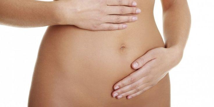 Comment connaître sa période d'ovulation ? Des infos pratiques pour enfin savoir combien de temps dure l'ovulation !