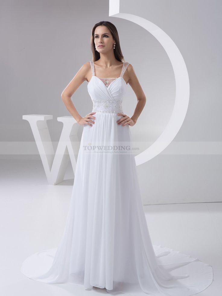 Cheap Wedding Dresses Las Vegas - Wedding Dresses for Plus Size Check more at http://svesty.com/cheap-wedding-dresses-las-vegas/
