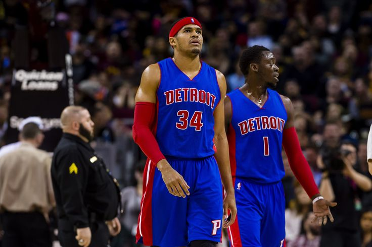 Has the blueprint for success been set for Detroit Pistons? The Detroit Pistons have had a consistent and steady formula for success over the decades that has lead to three championships: defense and fundamentals. Of course the Bad Boys also had superstar Isiah Thomas. However, that formula might not work in...and more»