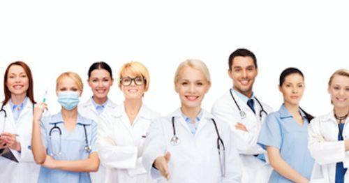 Studienerfolg - 455% mit Biotech-Aktie