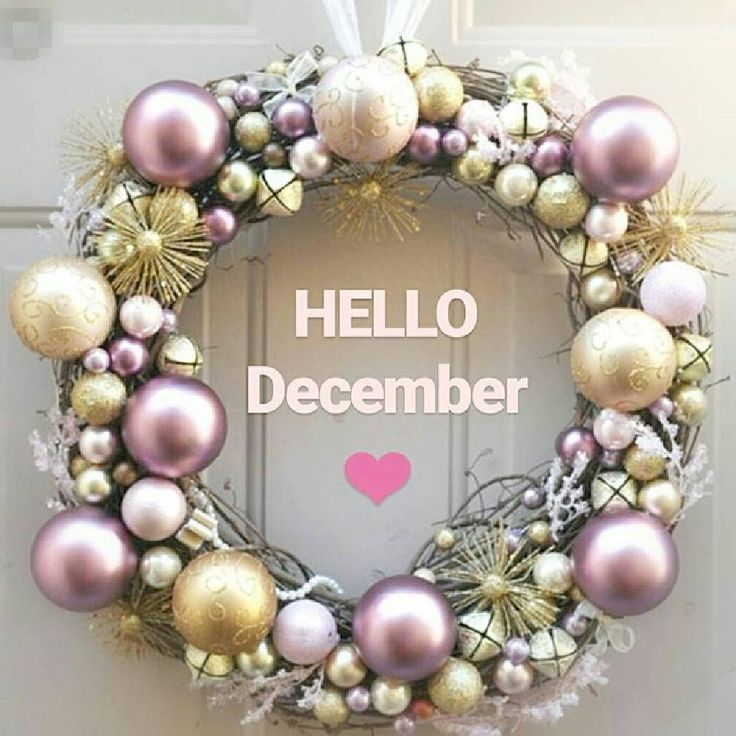 Welcome to the Most Wonderful Time of the Year. First Day of December!  #hellodecember #newmonth #atlanta #newyork #miami #boston #dallas #minneapolis #chicago #seattle #losangeles #losvagos #houston #philly #toronto #canada #london #foreverliving #foreverlivingproducts #france #portugal #germany #japan #australia #newzealand #portugal #sweden #france