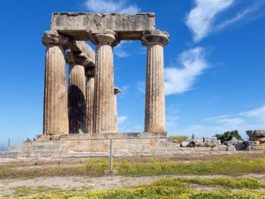 Μουσεία & Αρχαιολογικοί χώροι σε Θεσσαλονίκη, Μακεδονία-Θράκη με δωρεάν είσοδο το Σαββατοκύριακο