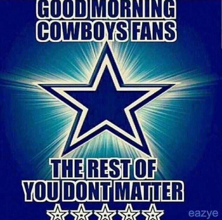 274 Best Dallas Cowboys Images On Pinterest Cowboys