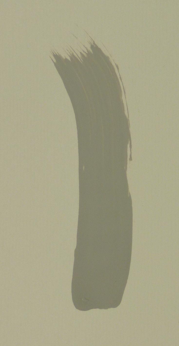 Krijtverf Grijs Groen