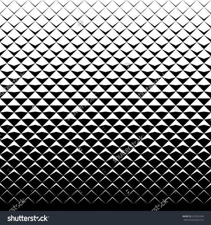 gradient pattern - Google Search