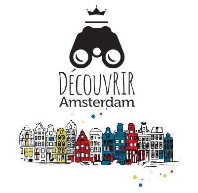 Planifier votre visite d'Amsterdam selon votre temps : incontournables, week-end romantique, originalités d'Amsterdam