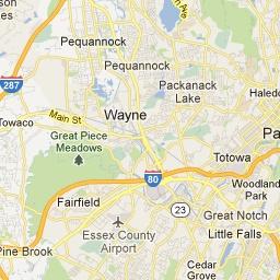 Official New York City Maps and NYC Borough and Neighborhood Guides, Subway Maps, Bus Maps, Bike Maps / nycgo.com