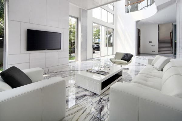 Eight Design Offer Quality And Professional Landed House Interior Designer Services In Singapore For Condominium And Hdb House Design House House Interior