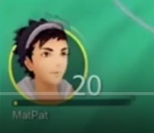 In The New Game Theory You Can Clearly See MatPat Is Team Instinct!   NO DIP SHERLOCK
