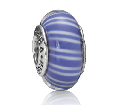 pandora charm beach glass | John Greed Jewellery Cookie Policy — you'll see this message only ...