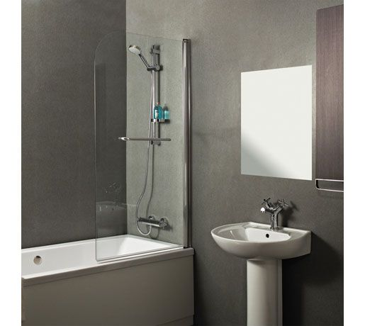 Bathroom Showroom Design Ideas: Best 25+ Bathroom Showrooms Ideas On Pinterest