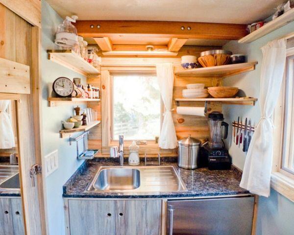 25+ best ideas about eckregal küche on pinterest | eckregale küche ... - Eckregale Küche