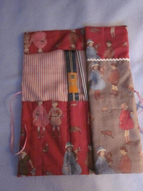 pochette aiguilles  http://lessouvenirsbrod.canalblog.com/