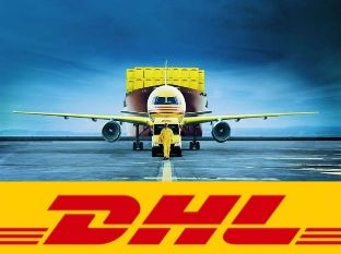 Call Center DHL Indonesia Bebas Pulsa 24 Jam - http://trending-topic.info/?p=1158