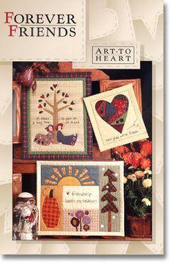 PROCURAR - ART TO HEART - SILVANA FIALHO - Álbumes web de Picasa