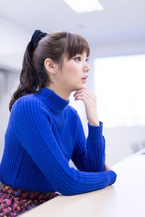 "angels-in-my-pocket: ""Yua Shinkawa """