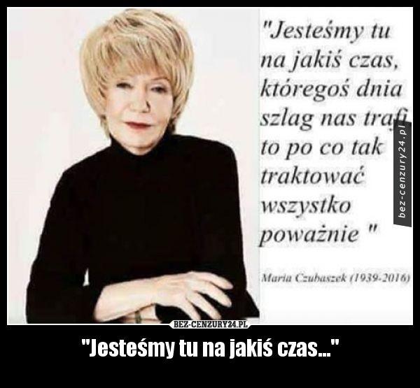 Absurdy polskiego internetu: śmieszne obrazki, filmy z Facebook,nasza-klasa, fotka.pl i innych.