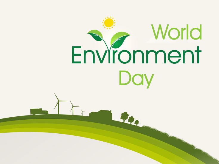 essay environment day celebration Created by the united nations in 1972, world environment day is a day designed to bring global awareness and direct action for the preservation of earth it is celebrated each year on the 5th of june throughout the world.