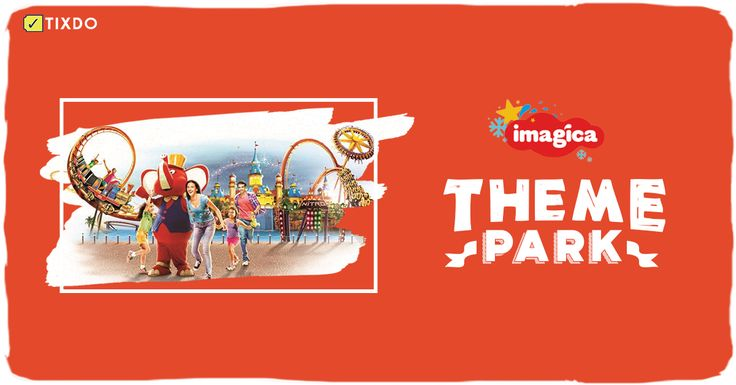 Thrills and Chills at Best Prices #rollercoaster #scream #fun #family #summers #vacation