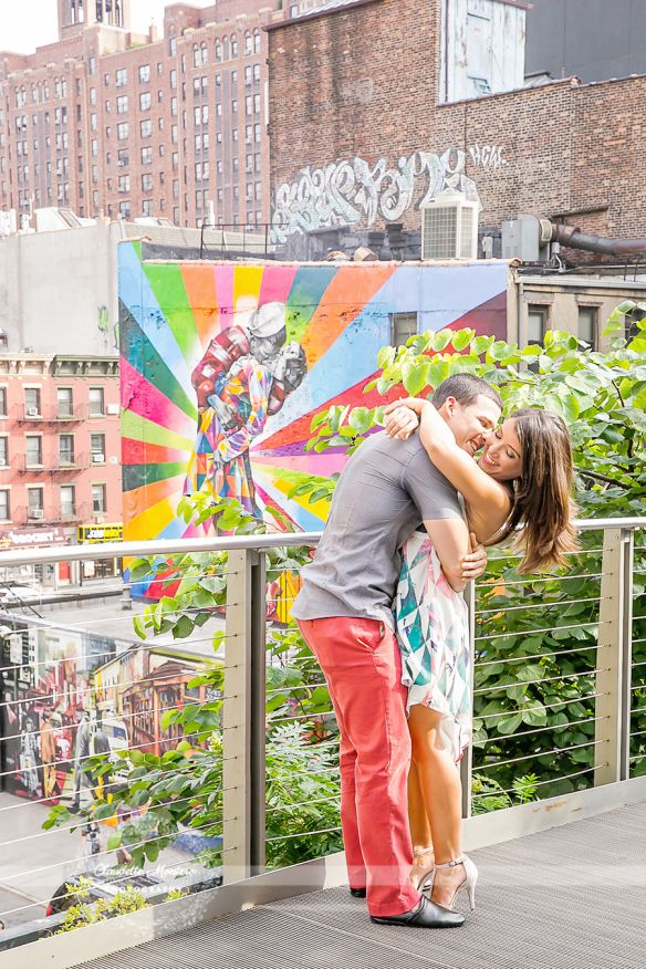 81 best Yaska Crespo Wedding Planner Firm images on Pinterest