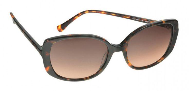 optiker brille, outlet Sonnenbrille 2016/17