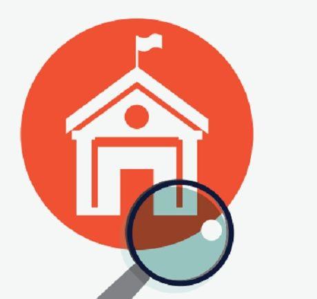 Ebooks et bibliothèques – Recommandations pour implémenter des offres