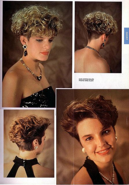 Pin By Barbara Baker On Wedge Cuts Pinterest Hair