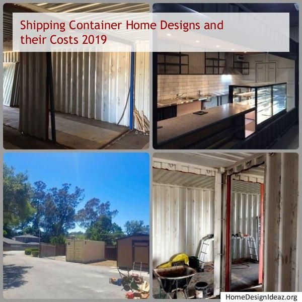 36 Amazing Container Home Designs Container House Design Container House Plans Home Design Software