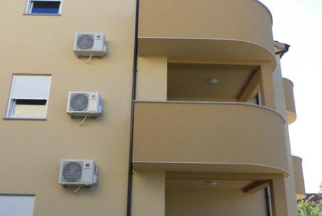 Tribunjapartments for saleZamalin Real Estate Croatia
