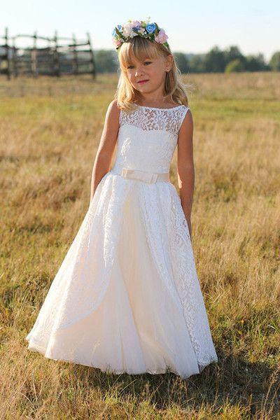 Allegra en Isla rokke  wait:https://m.dhgate.com/product/fashion-first-communion-dresses-for-girls/381843278.html