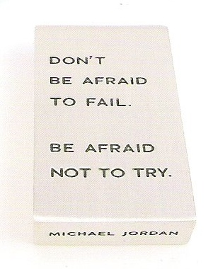 Michael Jordan. Quote. @Shannon Rich is this one u were talking about?