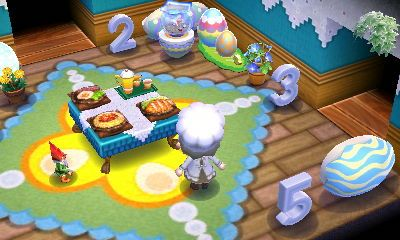 How To Make Pillows In Animal Crossing New Leaf : 17 Best images about Animal crossing, new leaf on Pinterest Animal crossing, Leaves and Pathways
