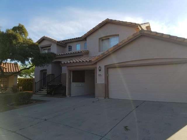 Real Estate for Sale, ListingId: 44362149, Phoenix,AZ85029