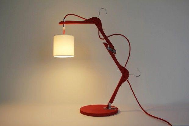 Vidéo, 1 objet en 1 minute 2013 par Pierre Lota - Journal du Design