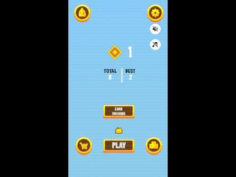 Buy Splish Splash Pong Template Full Games For iOS | Chupamobile.com
