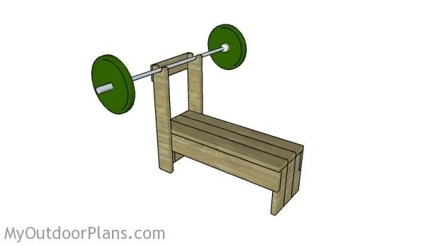 198 Best Plans To Build Your Own Gym Images On Pinterest