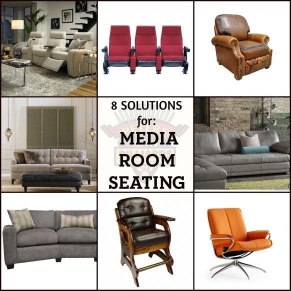 Home Source Furniture Houston Image Review