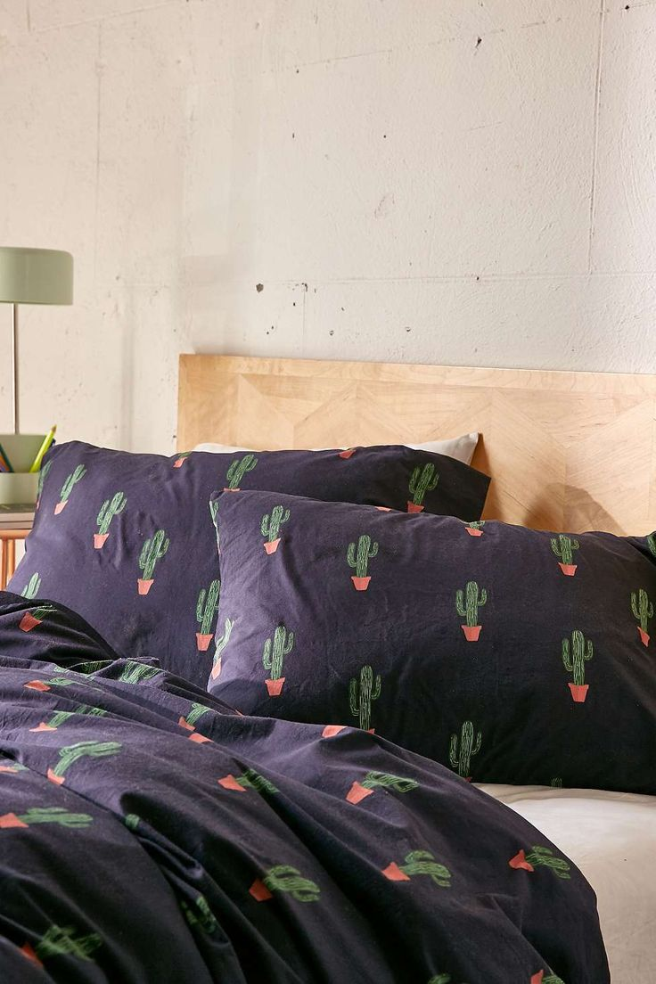 1000 ideas about cactus print on pinterest cactus. Black Bedroom Furniture Sets. Home Design Ideas