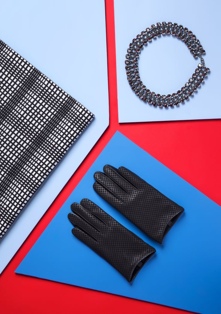 #accessories #jewellery