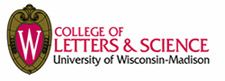 UW-Madison Writer's Handbook  Index of the Writer's Handbook Introduction  In this section, you will find many instructional materials ...