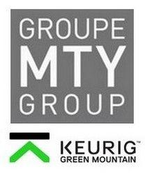 MTY fait l'acquisition des cafés-bistros Van Houtte, mais Keurig demeure propriétaire de la marque - La Revue HRI : HOTELS, RESTAURANTS et INSTITUTIONS