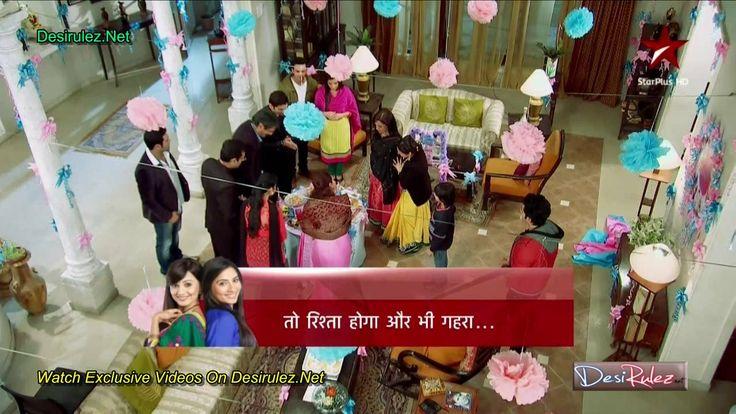 Meri Bhabhi 7th February 2014  | Online TV Chanel - Freedeshitv.COM  Live Tv, Indian Tv Serials,Dramas,Talk Shows,News, Movies,zeetv,colors tv,sony tv,Life Ok,Star Plus