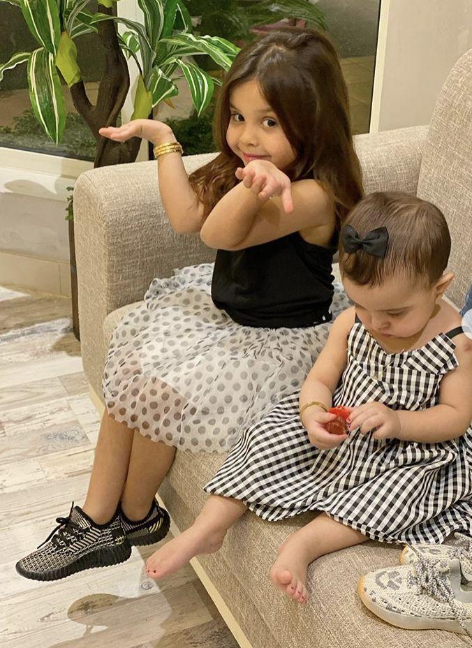 سحاب وش مسوين جوجو ماني فاضيه لتصويركم Summer Dresses Fashion Dresses