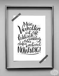#Bilder #Deutsch # für #Handlettering #Vorlagen Image result for ha … – pin