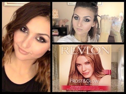 How To Highlight + Ombre at Home ~ FAQs and My Updated Routine :) - YouTube